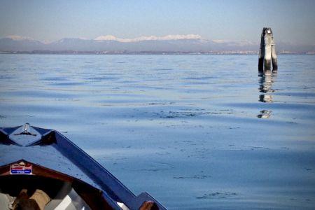 rcc laguna ghiacciata - 1