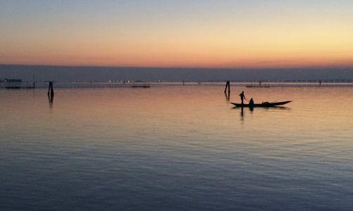 rcc tramonto - 1