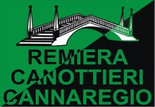 Remiera Canottieri Cannaregio